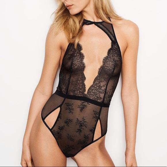 2f58cb0988 Victoria s Secret Intimates   Sleepwear